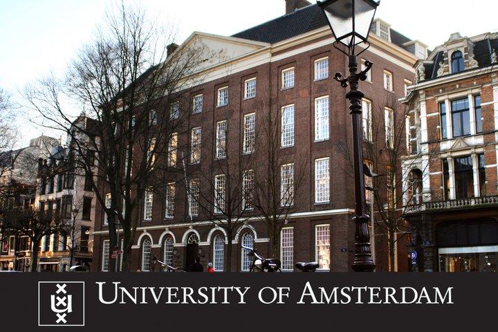 2 PhD positions for conservators/art historians at the University of Amsterdam – Deadline September 20, 2018